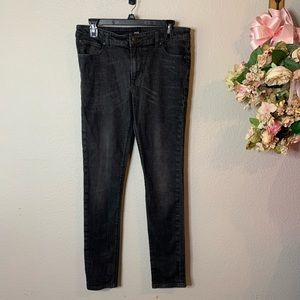 ASOS Super Skinny Fit Jeans